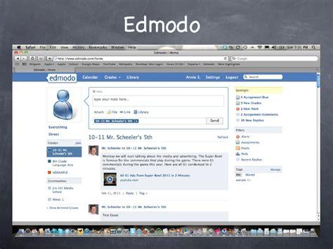 edmodo worth edmodo parent presentation