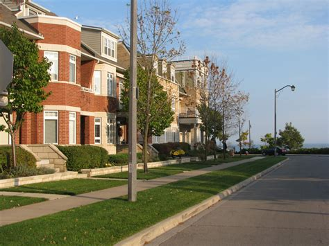5 bedroom house for sale in mississauga listings for sale in mississauga html autos weblog