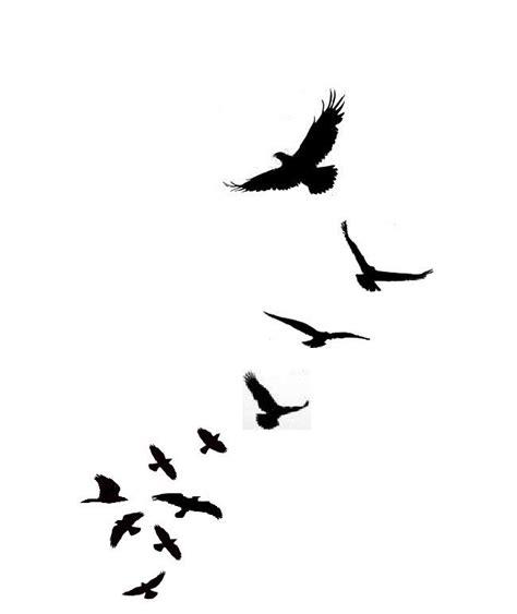 small bird tattoos for men dandelion tatoos and