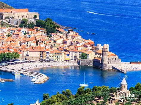 2 Bedroom Homes by Collioure Rentals For Your Vacations With Iha Direct
