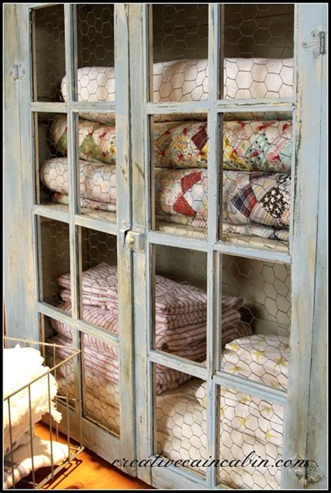 Quilt Storage Cabinets Quilt Cabinets And Glass Doors On