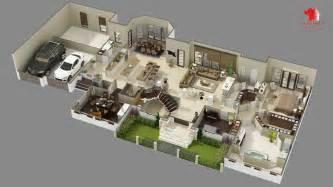Virtual Floor Plans 28 3d floor plan interactive 3d 3d interactive