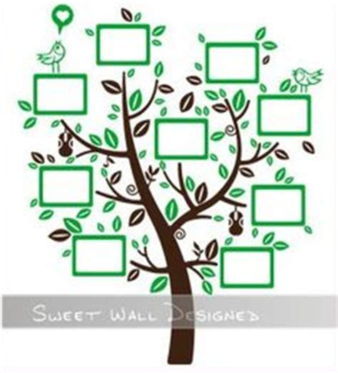 living room project on pinterest family tree wall tree