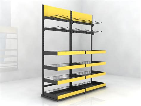 Wire Display Racks by China Wire Display Rack China Display Stand Display Shelf