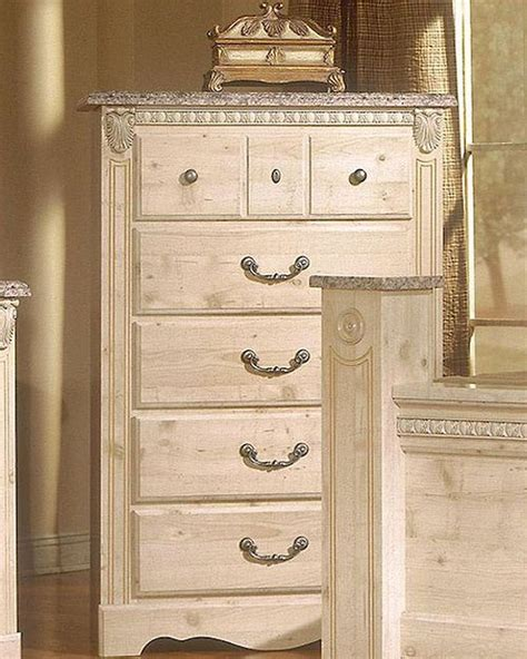 standard furniture drawer chest seville st 6405