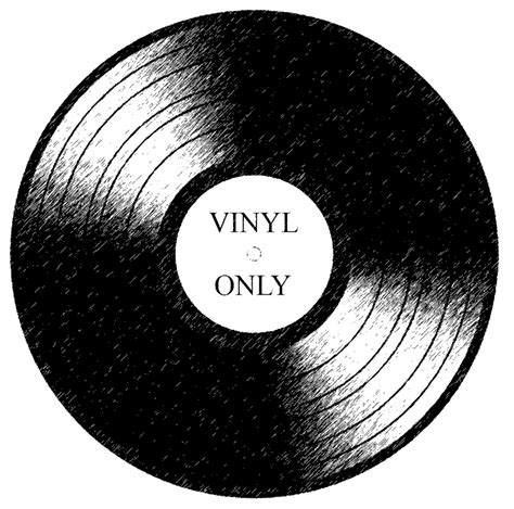 In Records Best Places To Buy Vinyl Records In Auckland Localist