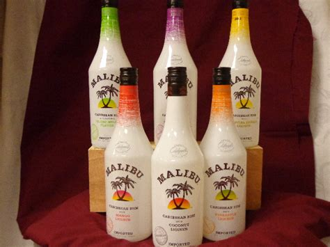 price of a bottle of malibu malibu black caribbean rum 750ml products united states