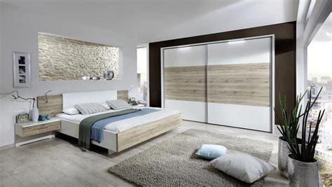 schwebetürenschrank schlafzimmer wohnzimmer farbe anthrazit