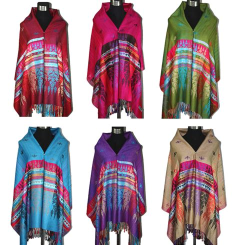 Sale Pashmina 1 free shipping sale nepal style s