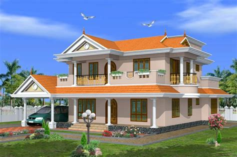 home plans designs photos kerala kerala house plans with estimate 20 lakhs 1500 sq ft