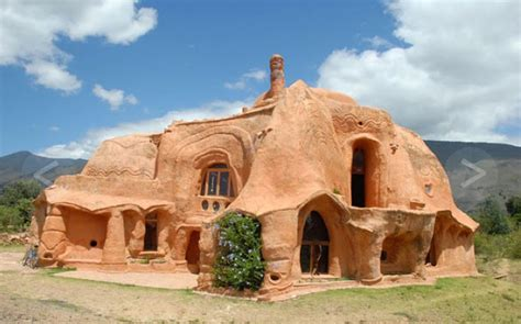 ceramic house in colombia the of wahlet