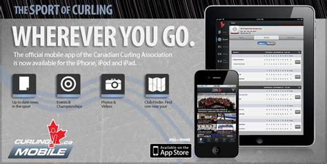 app design ottawa rmink branding design ottawa advertising and graphic