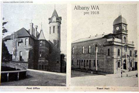 the history of the city of albany new york from the discovery of the great river in 1524 by verrazzano to the present time classic reprint books albany wa history albany wa map albany history albany