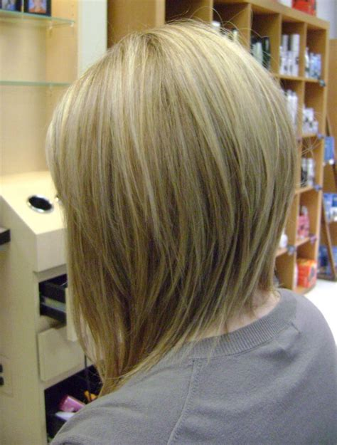 nverted bonforhick hair medium inverted bob hairstyles 2014 medium bob hairstyles