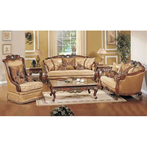 antique wooden sofa set designs antique sofa set sofa design antique set designs ideas and