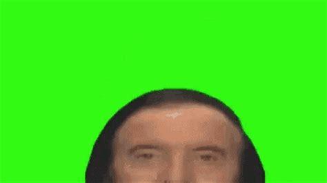 Meme Gif