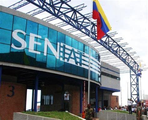 costo de unidad tributaria venezuela 2016 g z consultores gerenciales c a nuevo precio de la