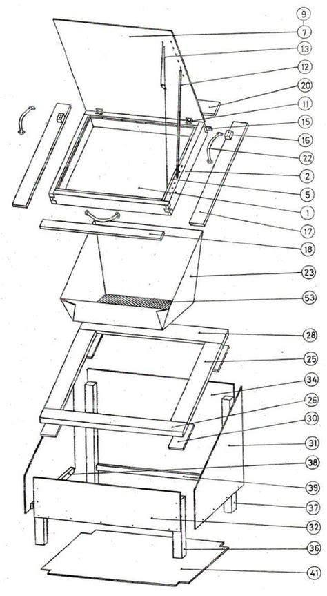 solar oven diagram diagram solar oven preparedness