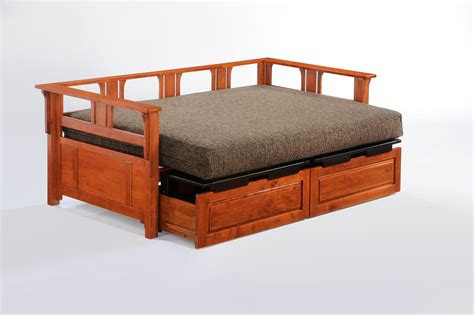 futon or daybed teddy roosevelt daybed frame iowa city futon shop
