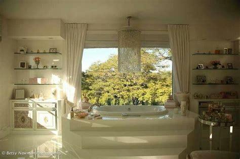 lisa vanderpump bathroom lisa vanderpump villa rosa pinterest dream