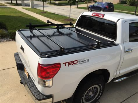 pick up truck bed covers truck bed covers for toyota tacoma and tundra pickup