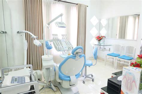 Biaya Membersihkan Karang Gigi Di Rsgm Ugm klinik gigi praktek dokter gigi jogja dokter gigi