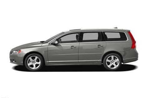 2010 volvo truck 2010 volvo v70 drive related infomation specifications