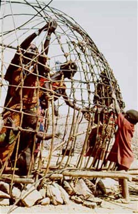 hutte primitive architecture livre 1 deuxi 232 me partie