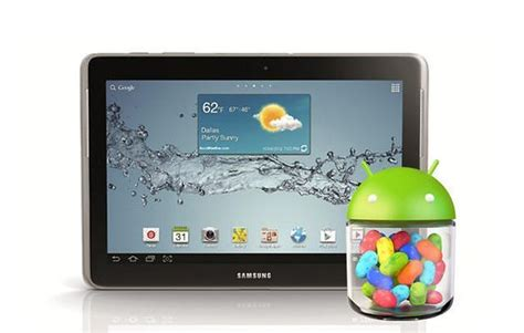 at t android tablet samsung galaxy tab 2 10 1 at t android 4 1 2 jelly bean update androidpit