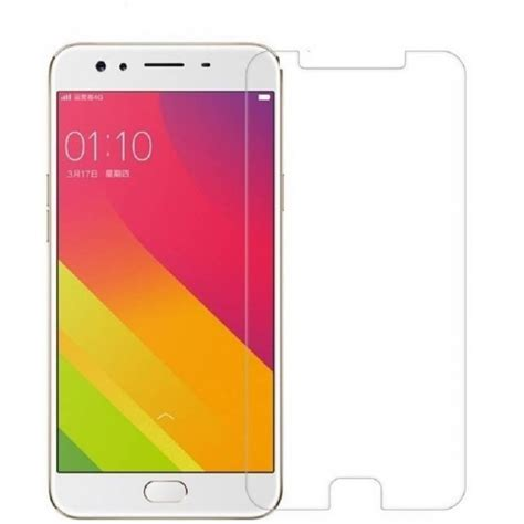 Tempered Glass Oppo R1001 oppo f3 tempered glass screen protector 0 3mm