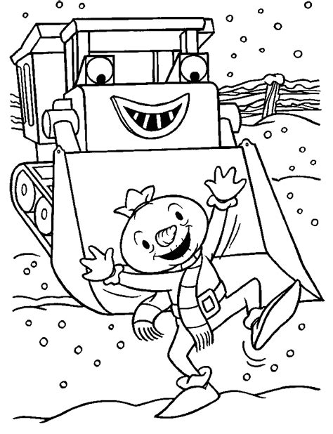 pudgy bunny coloring pages pudgy bunny s bob the builder coloring pages