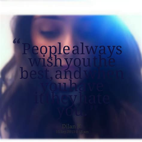 wish u the best i wish you the best quotes quotesgram