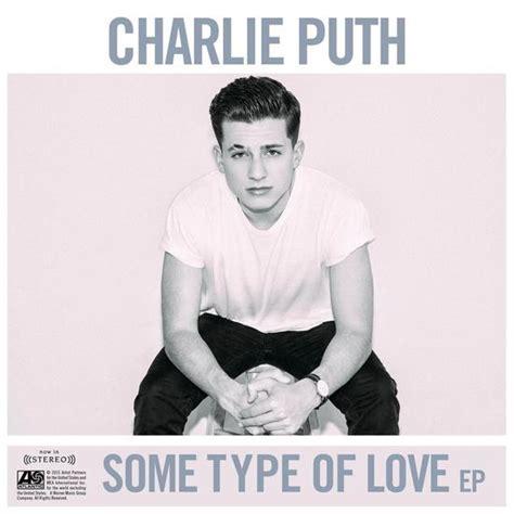 charlie puth voice notes itunes 查理 普斯推出新ep 用音乐来证明自己 普斯 查理 音乐 新浪娱乐 新浪网