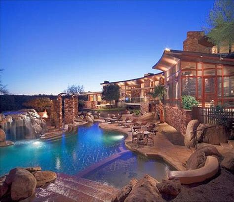 dream backyards with pools 37 best images about backyard getaways on pinterest