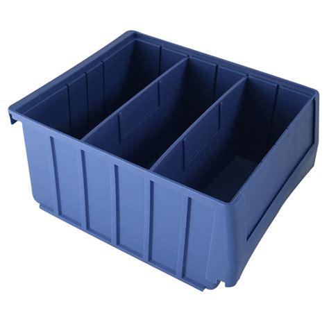stackable plastic shelves shelving plastic bin storage