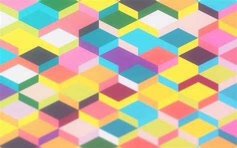 pattern background tutorial さまざまな描写パターンの作り方を学べるチュートリアルまとめ pattern tutorials 26