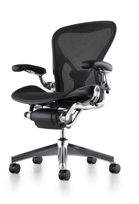 different types of desk chairs the 80 best different types of chairs images on