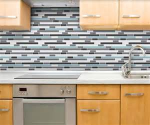 removable wallpaper backsplash 17 best images about removable wallpaper on pinterest vinyls removable wall and temporary wall
