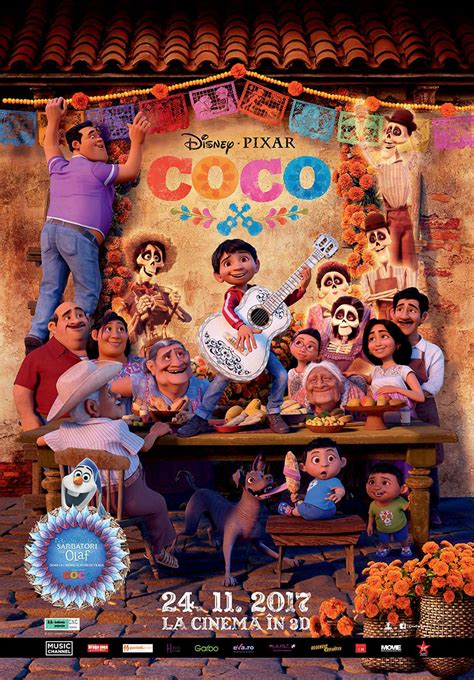 film coco cinema 21 coco 3d grand entertainment