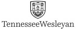 Tennessee Wesleyan Mba by Mba News In Review June 2016 Mba Today