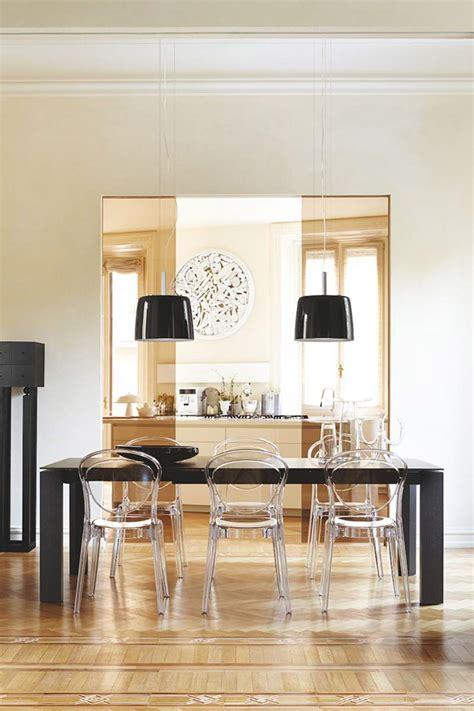 tavolo modern calligaris tavolo moderno allungabile calligaris omnia acquistabile