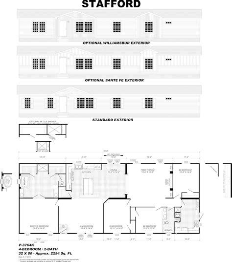 live oak manufactured homes floor plans live oak homes floor plans thefloors co