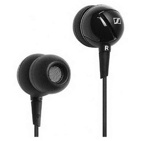 Earphone Sennheiser Cx 175 sennheiser earphones cx 270 en vente sur templeofdeejays