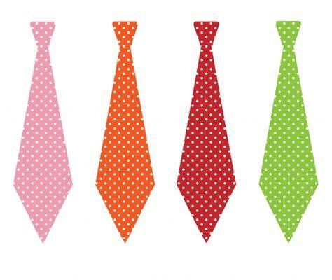 Neck Tie Clip tie clip clipart panda free clipart images