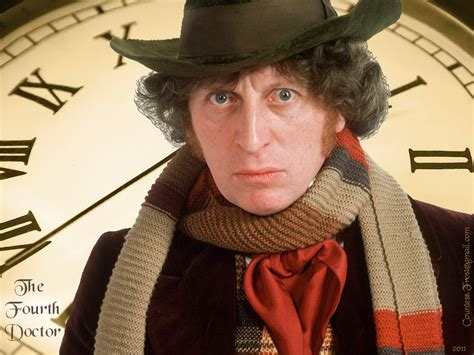 level 2 doctor who fourth image the fourth doctor doctor who 22491789 800 600 png