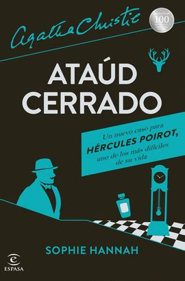 libro murder in the central los crimenes del monograma agatha christie pesonaj