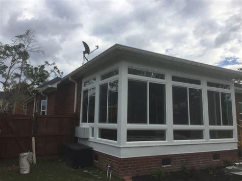 reasons  choose  sunroom   solarium home