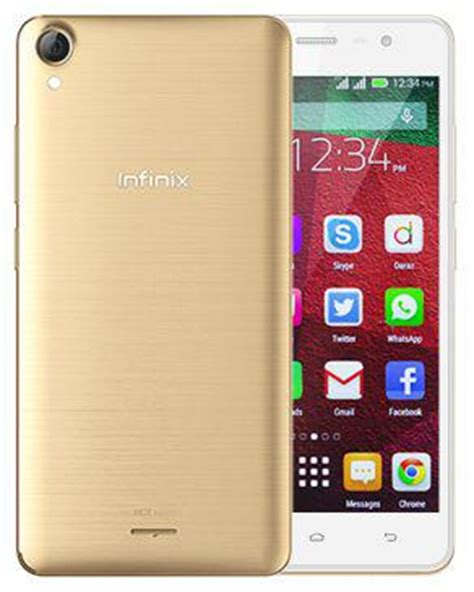 Infinix X551 Note Dus Only infinix x551 official firmware flash file