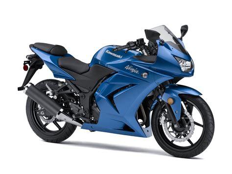 Kawasaki Blue by Bikes Wallpapers Kawasaki Blue