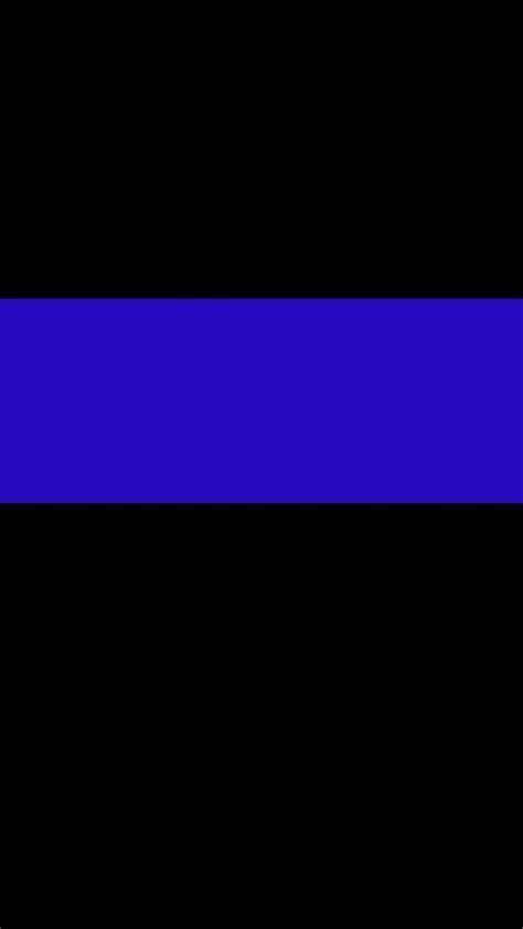enforcement blue line blue line enforcement backgrounds le themed plix